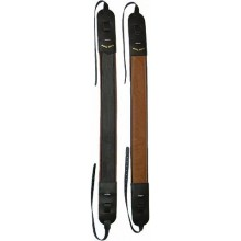 Leather Deluxe Cradle Strap