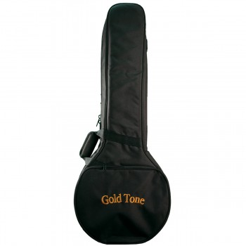Padded bag for my instrument